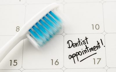 MAKE DENTAL CALLBACKS WHEN CLIENTS DON'T SCHEDULE